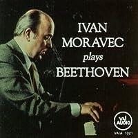 Ivan Morvec Plays Beethoven (1994-09-06)