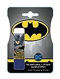 Batman Bálsamo labial