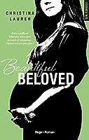 Beautiful Beloved 2266265180 Book Cover