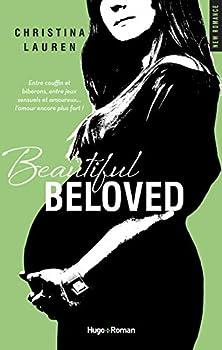 Beautiful Beloved - Book #3.6 of the Beautiful Bastard