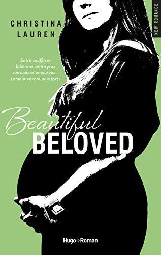 Beautiful Beloved (New Romance)