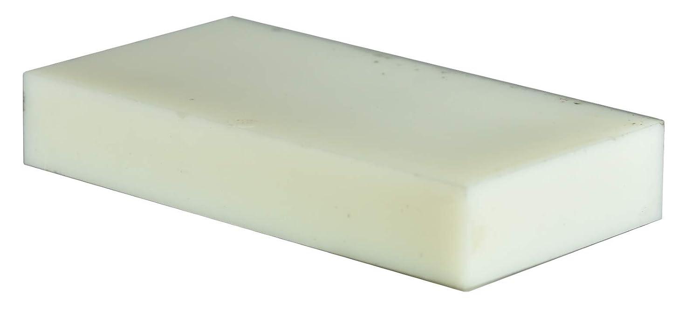 ABS Plastic Bar 1