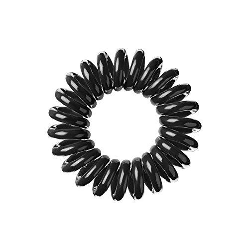 BIFULL COLETERO Invisible Noir, Standard