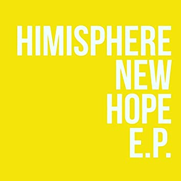 New Hope EP