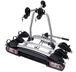 MENABO 000040800000 Winny Plus bike carrier