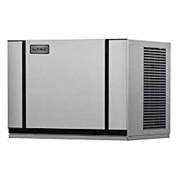 Ice-O-Matic CIM0530HA Elevation Series Ice Machine