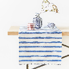 COTTON TABLE RUNNER - TABLE RUNNERS - KITCHEN & DINING | Zara Home United States of America