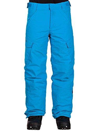 BILLABONG Kinder Snowboard Hose Mini Rail Pants Boys