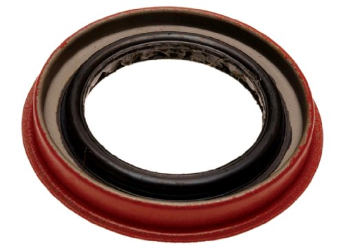 ACDelco 24202535 GM Original Equipment Automatic Transmission Torque Converter Seal