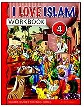 Best self love in islam Reviews