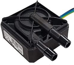 liquid cooling pump pc