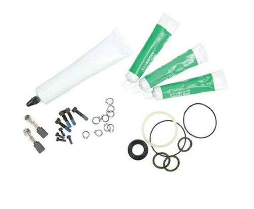Why Choose Hitachi 320612 Service Kit for the Hitachi DH24PB Rotary Hammer