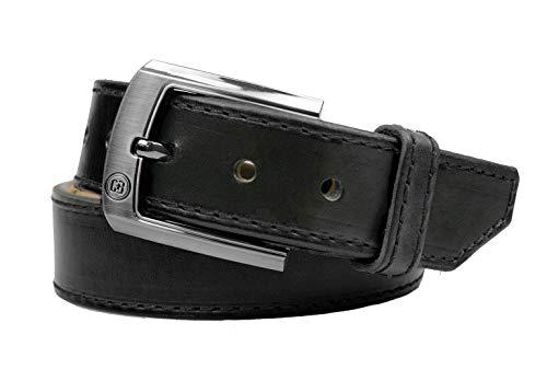 Crossbreed Holsters Executive Gun Belt