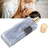 Perfume, 50 ml Perfume unisex Perfume de larga duración Atomizador de fragancia Regalo de cumpleaños para hombres y mujeres