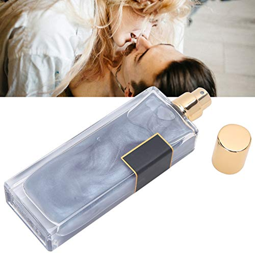 Perfume, 50 Ml Perfume Unisex Perfume Venta De Perfumes De Fragancia Regalo De Cumpleaños Para Para Hombres Y Mujeres