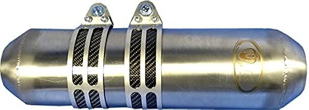 B Blesiya Cylindre de Serrure pour Porte Ext/érieure//Entr/é 7x2.9x1cm