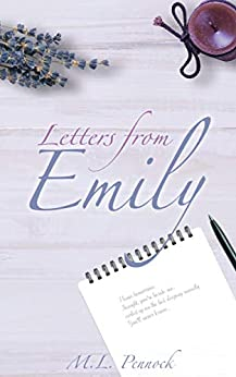 Letters from Emily (To Have Book 4) by [M.L. Pennock, Miranda L.  Pennock]