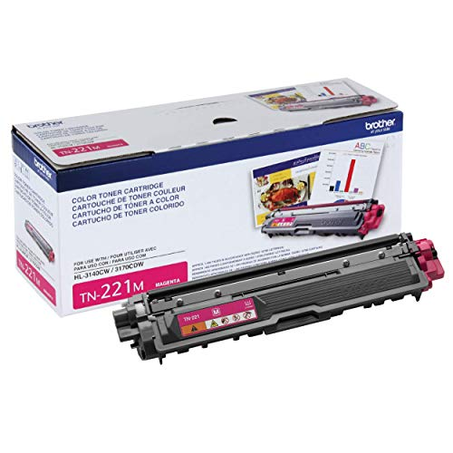 brother 820 toner fabricante Brother Printer