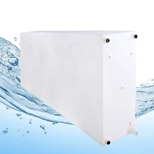 100 gallon fresh water tank - 2