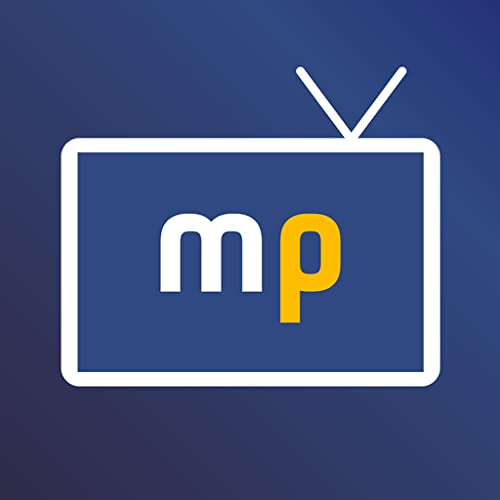 moviepilot Home - Dein Streaming & TV Guide