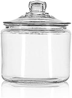 Best 1kg storage jars Reviews