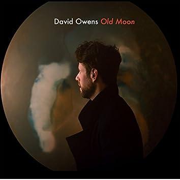 Old Moon