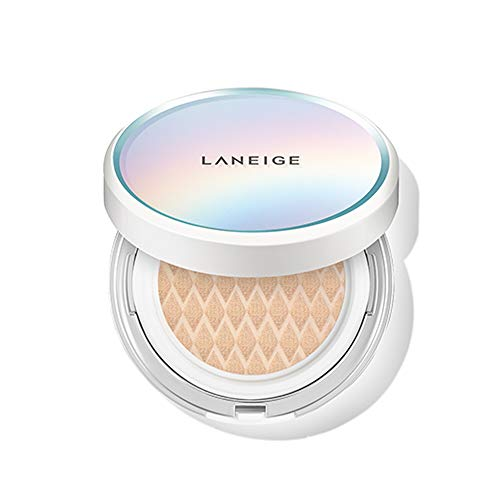 Bb Cushion marca LANEIGE