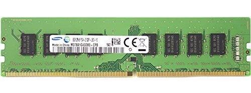 Samsung 8GB DDR48GB DDR42133MHz–PC-Speicher/RAM (DDR4, PC/Server, 288-PIN DIMM, 1x 8GB)