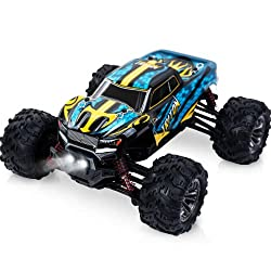 Image of 1:20 Scale RC Cars 30+ kmh...: Bestviewsreviews