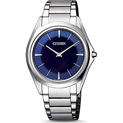 Citizen Eco-Drive One AR5030-59L
