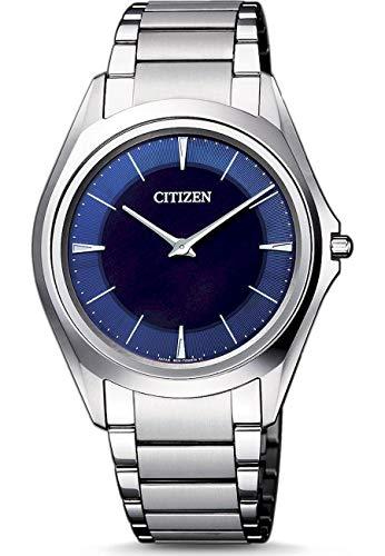 Citizen Eco-Drive One AR5030-59L 1