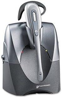 Top 10 Best plantronics headset cs55