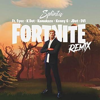 Fortnite (Remix)