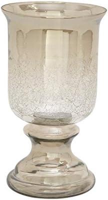 Glass Ranking TOP6 Hurricane Brz 8