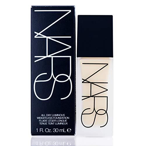 Maquillaje Nars  marca NARS