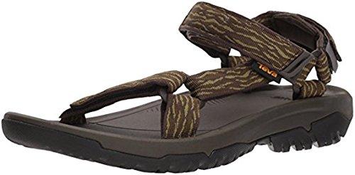 2. Teva Men's Hurricane XLT Sandal