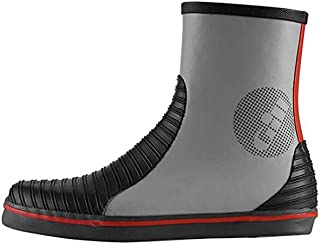 Competition Boot - 44 10.5