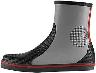 mens sailing boots