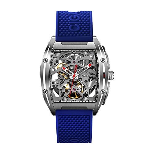 CIGA Design Watch Automatic