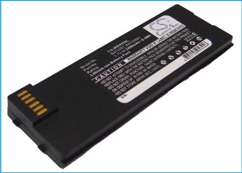 Batería para Garmin Nuvi 300, Nuvi 300T, Nuvi 310, Nuvi 310D, Nuvi 310T, Nuvi