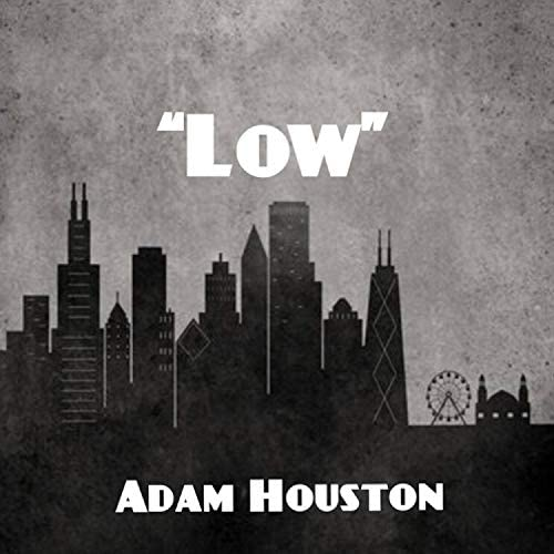 Adam Houston
