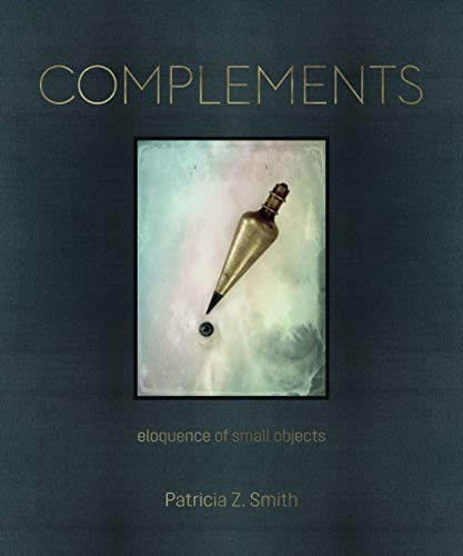 Complements: Eloquence of Small Objects