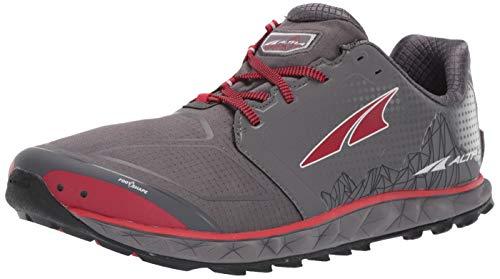 Altra AFM1953G Men's Superior 4 Trail Running Shoe