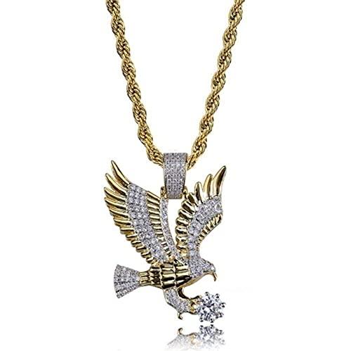 Halskette Silber Herren Halskette...