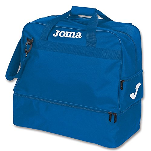 Joma – Borsa Media Training III Royal