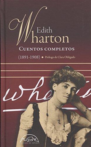 Cuentos completos I: 1891-1908: 260 (Voces / Literatura)
