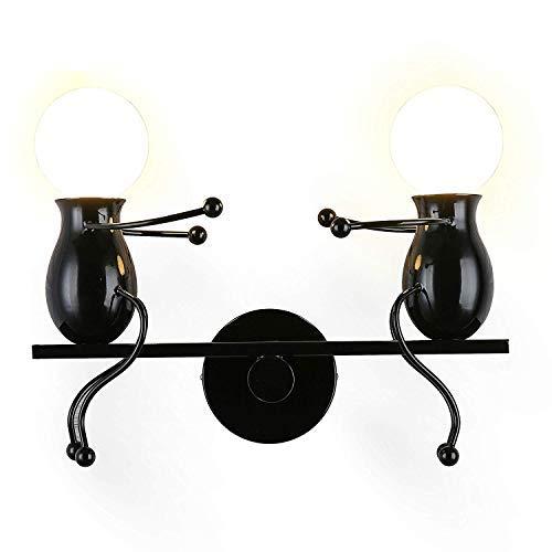 MEILING Lampada da tavolo in cristallo moderno K9 Lampada da tavolo moderna da camera da letto moderna in stile europeo