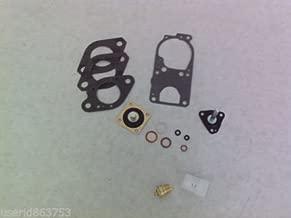 solex carburetor 32