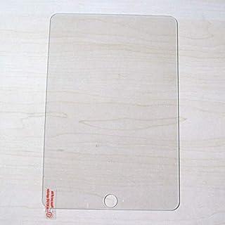 Tablet Screen Protectors - 100pcs Tempered Glass Film For Mini 4 2015 A1538 A1550 Tablet Screen Protector + Cleaning Wipes...