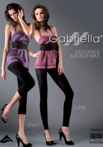 Gabriella Puntina, BEIGE, size 4